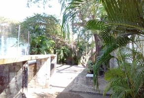 Foto de terreno industrial en venta en nuxco manzana 14 b15 , renacimiento, acapulco de juárez, guerrero, 8862731 No. 01