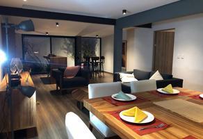 Foto de casa en venta en o 1, álamos 2a sección, querétaro, querétaro, 15593573 No. 01