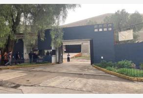 Foto de nave industrial en renta en o 140840, industrial vallejo, azcapotzalco, df / cdmx, 17653899 No. 01