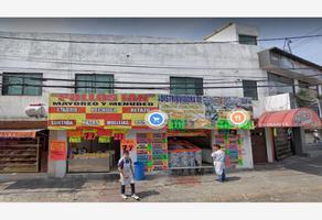 Foto de local en renta en o 2, jacarandas, tlalnepantla de baz, méxico, 17157039 No. 01