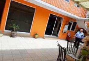 Foto de casa en venta en o , centro de azcapotzalco, azcapotzalco, df / cdmx, 0 No. 01