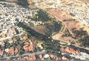 Foto de terreno habitacional en venta en o , jesús del monte, huixquilucan, méxico, 0 No. 01