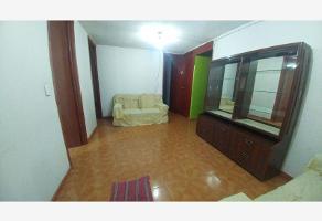 Foto de casa en venta en o o, agrícola oriental, iztacalco, df / cdmx, 6182871 No. 01