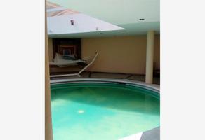 Foto de casa en venta en o o, praderas de la hacienda, celaya, guanajuato, 0 No. 01