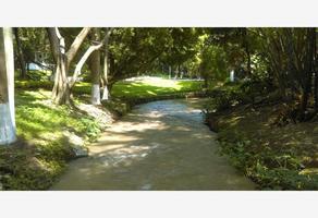 Foto de rancho en venta en o o, puente de ixtla centro, puente de ixtla, morelos, 6184838 No. 01