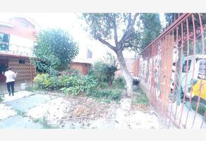 Foto de casa en venta en o oo, emiliano zapata, ixtapaluca, méxico, 10197912 No. 01