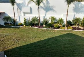 Foto de departamento en venta en o oo, oaxtepec centro, yautepec, morelos, 9884907 No. 01