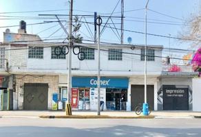 Foto de terreno comercial en venta en o , ex-ejido de santa ursula coapa, coyoacán, df / cdmx, 19621282 No. 01