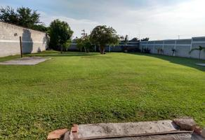 Foto de casa en venta en oacalco 1497, oacalco, yautepec, morelos, 0 No. 01