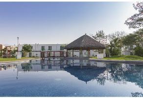 Foto de casa en venta en  , oacalco, yautepec, morelos, 15986587 No. 01