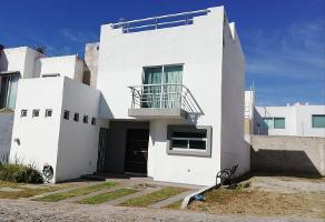 Foto de casa en renta en oasis 1345, sendero las moras, tlajomulco de zúñiga, jalisco, 0 No. 01