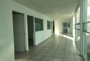 Foto de oficina en renta en oasis , clavería, azcapotzalco, df / cdmx, 0 No. 01