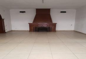 Foto de casa en renta en oasis , clavería, azcapotzalco, df / cdmx, 0 No. 01