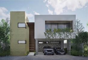 Foto de casa en venta en oasis , club de golf la ceiba, mérida, yucatán, 0 No. 01
