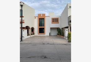 Foto de casa en venta en  , oasis, león, guanajuato, 18960698 No. 01