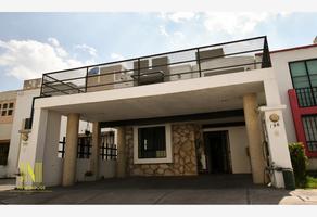 Foto de casa en venta en . ., oasis, león, guanajuato, 0 No. 01