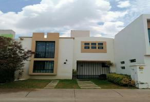 Foto de casa en venta en  , oasis, león, guanajuato, 0 No. 01