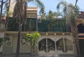 Foto de casa en venta en oasis , lomas de camichin i, tonalá, jalisco, 6651399 No. 01