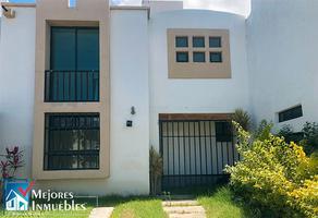 Foto de casa en venta en oasis , oasis, león, guanajuato, 0 No. 01