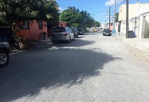 Foto de casa en venta en oasis , oasis, matamoros, tamaulipas, 10525557 No. 01
