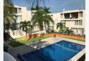 Foto de casa en venta en oasis residencial 18, jardines de xochitepec, xochitepec, morelos, 0 No. 01