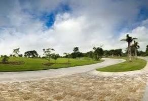 Foto de terreno habitacional en venta en oasis , yucatan, mérida, yucatán, 0 No. 01
