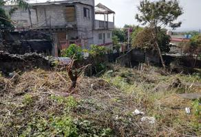Foto de terreno habitacional en venta en oaxaca 0, 3 de mayo, emiliano zapata, morelos, 11133350 No. 01