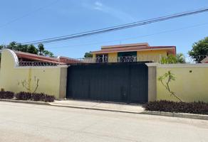 Foto de casa en renta en oaxaca 10, plan de ayala, tuxtla gutiérrez, chiapas, 0 No. 01