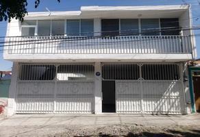 Foto de edificio en venta en oaxaca 10, san josé de los perales, querétaro, querétaro, 12631660 No. 01