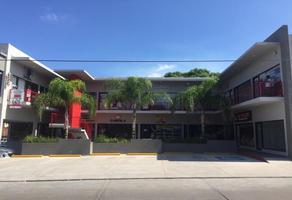 Foto de local en renta en oaxaca 203, unidad nacional, ciudad madero, tamaulipas, 0 No. 01