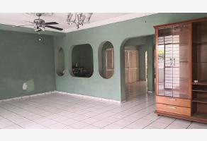 Foto de casa en venta en oaxaca 23, progreso, acapulco de juárez, guerrero, 0 No. 01