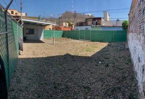 Foto de terreno habitacional en renta en  , oaxaca centro, oaxaca de juárez, oaxaca, 12291083 No. 01