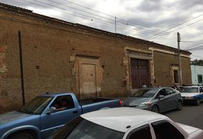 Foto de terreno comercial en venta en  , oaxaca centro, oaxaca de juárez, oaxaca, 13827616 No. 01