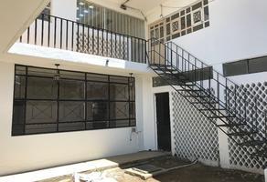 Foto de casa en renta en  , oaxaca centro, oaxaca de juárez, oaxaca, 13827620 No. 01
