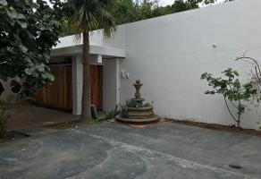 Foto de casa en renta en  , oaxaca centro, oaxaca de juárez, oaxaca, 13827624 No. 01