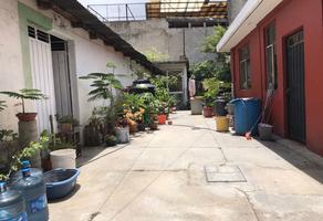 Foto de terreno habitacional en venta en  , oaxaca centro, oaxaca de juárez, oaxaca, 14472806 No. 01