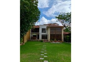 Foto de casa en venta en  , oaxaca centro, oaxaca de juárez, oaxaca, 0 No. 01