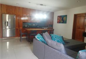 Foto de casa en renta en  , oaxaca centro, oaxaca de juárez, oaxaca, 17027725 No. 01
