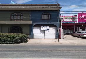 Foto de local en renta en  , oaxaca centro, oaxaca de juárez, oaxaca, 18440944 No. 01