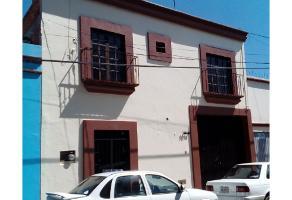 Foto de edificio en renta en  , oaxaca centro, oaxaca de juárez, oaxaca, 0 No. 01