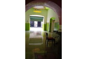 Foto de local en renta en  , oaxaca centro, oaxaca de juárez, oaxaca, 19129733 No. 01