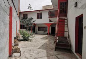 Foto de casa en venta en  , oaxaca centro, oaxaca de juárez, oaxaca, 19138701 No. 01