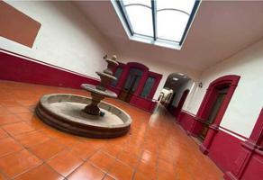 Foto de casa en venta en  , oaxaca centro, oaxaca de juárez, oaxaca, 19302838 No. 01