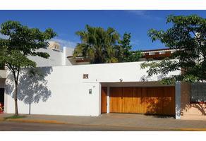 Foto de casa en renta en  , oaxaca centro, oaxaca de juárez, oaxaca, 9315149 No. 01