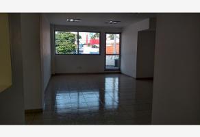 Foto de oficina en renta en oaxaca , las palmas, cuernavaca, morelos, 9367134 No. 01