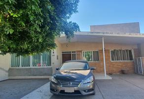 Foto de casa en venta en oaxaca , las rosas, gómez palacio, durango, 20123739 No. 01