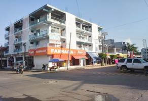 Foto de edificio en venta en oaxaca , loma bonita centro, loma bonita, oaxaca, 0 No. 01