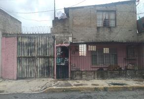 Foto de casa en venta en oaxaca , los reyes ecatepec, ecatepec de morelos, méxico, 0 No. 01