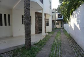 Foto de casa en venta en oaxaca , méxico, tampico, tamaulipas, 14954199 No. 01