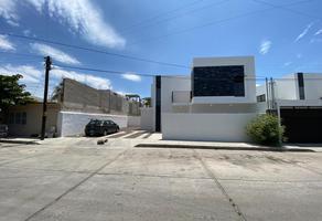 Foto de casa en venta en oaxaca , pueblo nuevo, la paz, baja california sur, 0 No. 01